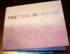 fine-tune-front.jpg